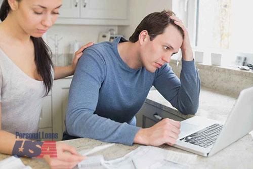 Payday loans lynchburg photo 10