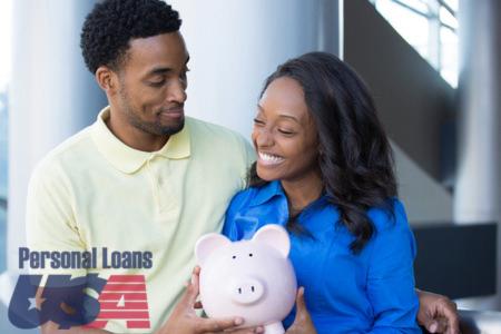 personal loan usa